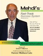 Mehdi's Fast-Track Success System Workbook